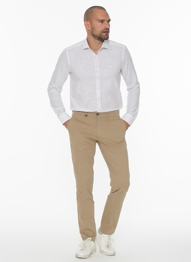 Beymen Business Pantolon Camel